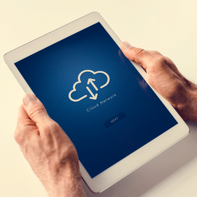 Safe.Cloud Diagnóstico